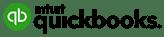 logo-quickbook